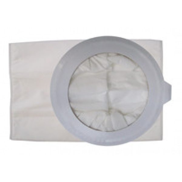 NILFISK SYNTHETIC VACUUM BAGS - 5 PACK SCS