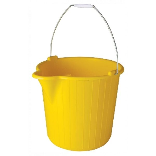 HEAVY DUTY SUPER BUCKET-SYDNEYCLEANINGSUPPLIES