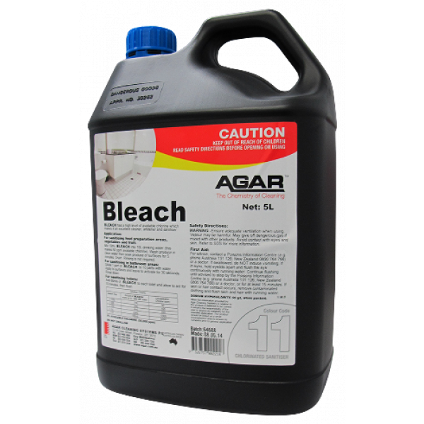 BLEACH-SYDNEYCLEANINGSUPPLIES