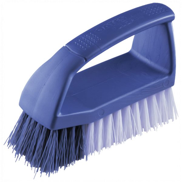 GENERAL SCRUB-SYDNEYCLEANINGSUPPLIES