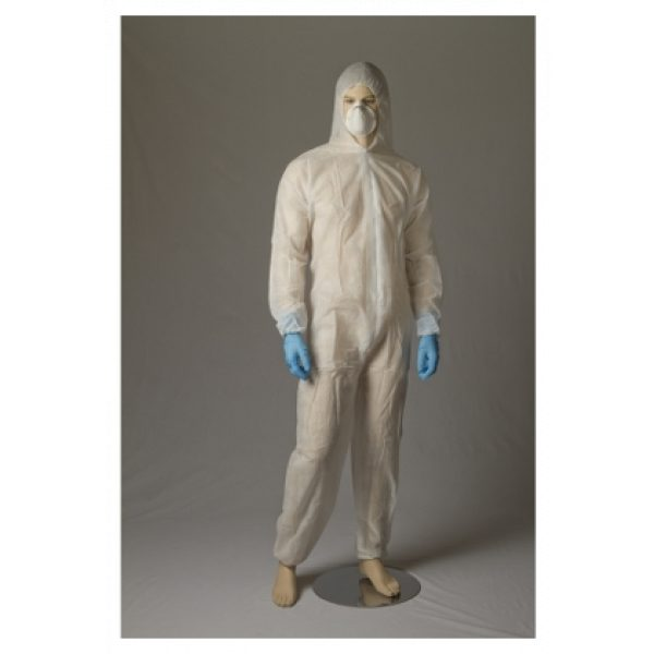 COVERALL-SYDNEYCLEANINGSUPPLIES