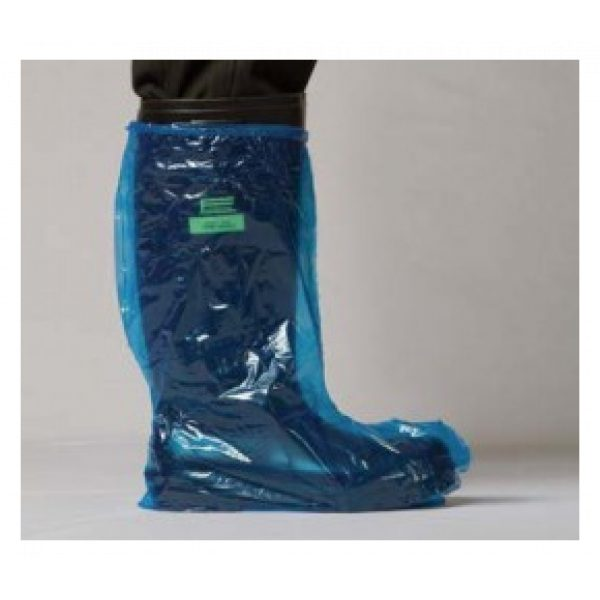 BOOT COVERS-SYDNEYCLEANINGSUPPLIES
