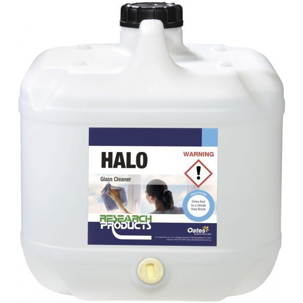 HALO FAST DRY-SYDNEYCLEANINGSUPPLIES