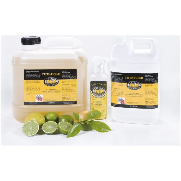 CIRTAFRESH-SYDNEYCLEANINGSUPPLIES