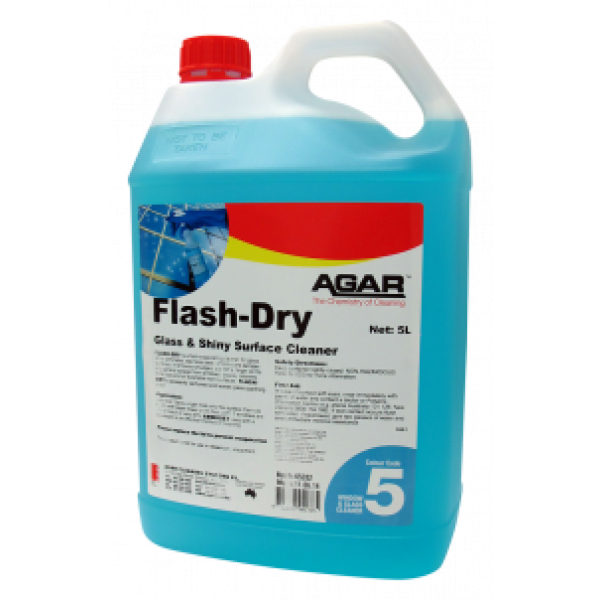 FLASH DRY-SYDNEYCLEANINGSUPPLIES