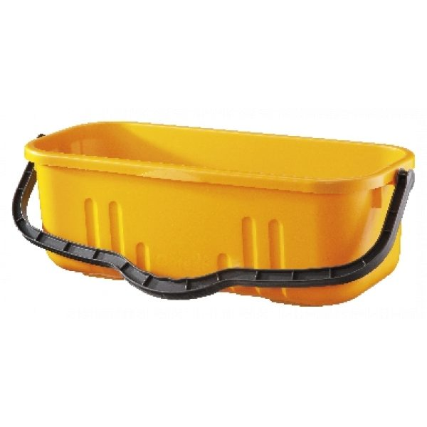 window cleaning bucket-sydneycleaningsupplies