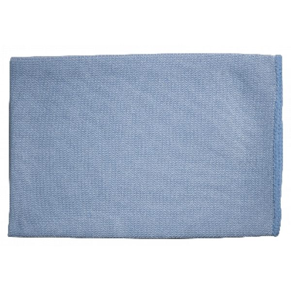 DURACLEAN THICK MICROFIBRE GLASS CLOTH-SYDNEYCLEANINGSUPPLIES