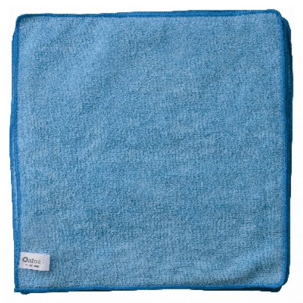 microfibre cloths-sydneycleaningsuppliers