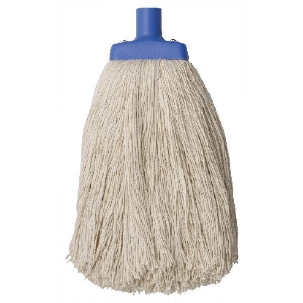 POLYESTER COTTON MOP-SYDNEYCLEANINGSUPPLIES