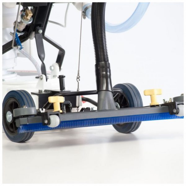 POLIVAC MM1700E – AUTOMATIC FLOOR SCRUBBER/SYDNEYCLEANINGSUPPLIES