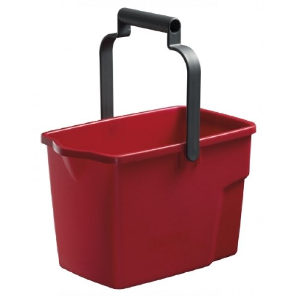 general purpose bucket-sydneycleaningsupplie