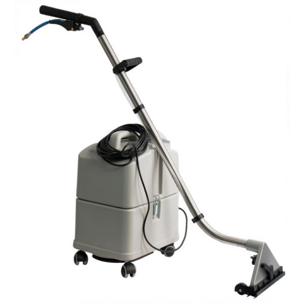 Cleanstar Sabre Junior 14L Carpet Extraction Machine-SYDNEYCLEANINGSUPPLIES