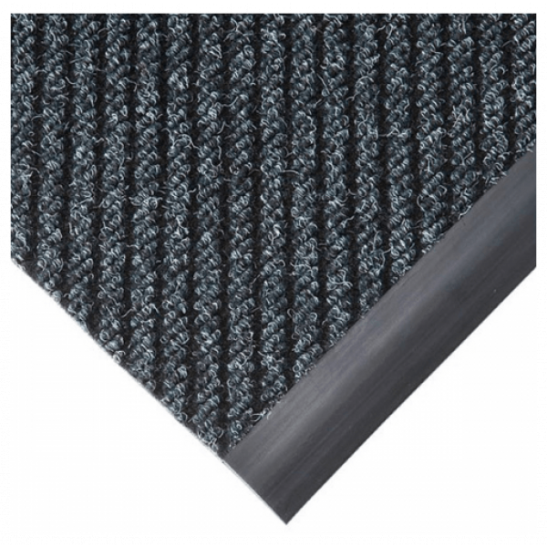 STRIPE HEAVY DUTY ENTRANCE MAT SCS