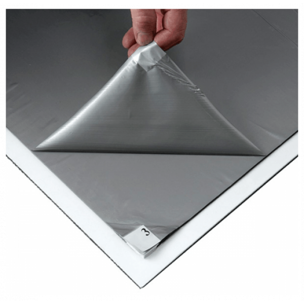 cleanstep sticky mat scs