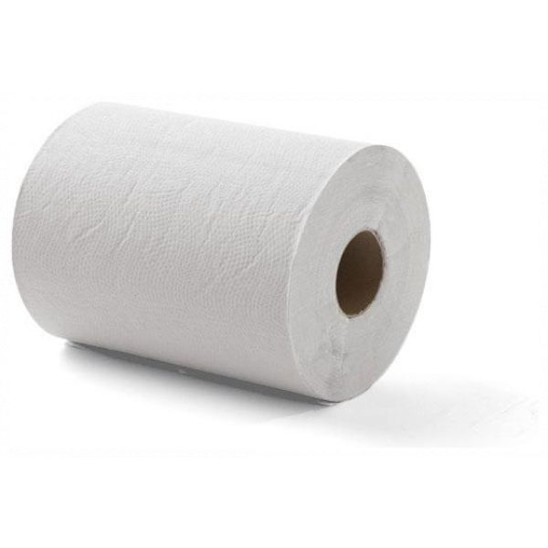 CAPRICE RECYCLED GREEN ROLL TOWEL 80m-SYDNEYCLEANINGSUPPLIES