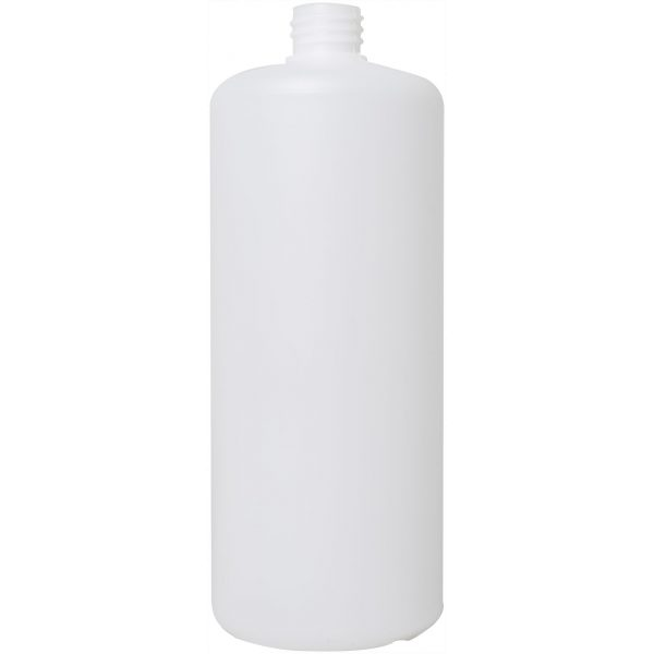 SPRAY BOTTLE (1LITRE)-SYDNEYCLEANINGSUPPLIES