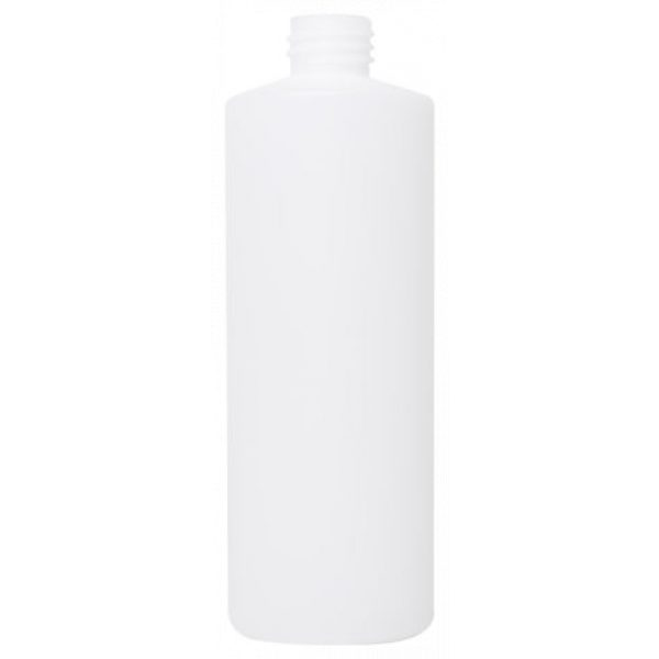 SPRAY BOTTLE (500ML)-SYDNEYCLEANINGSUPPLIES