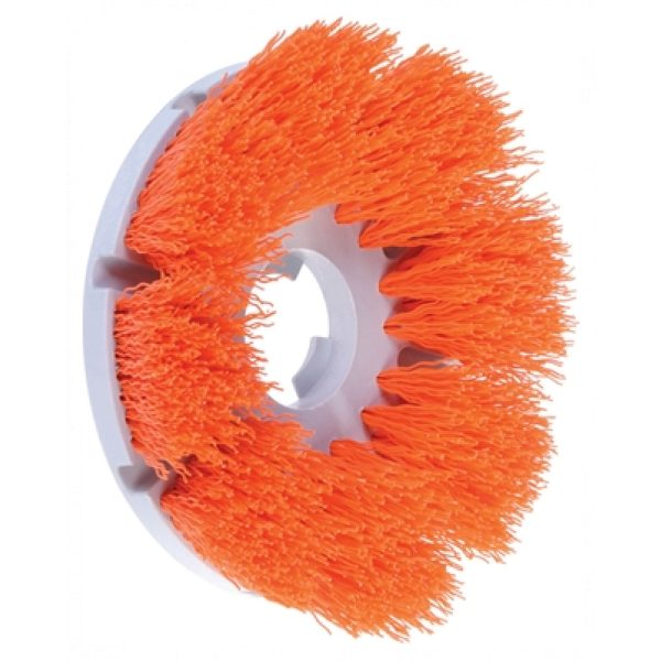 MOTOR SCRUBBER BRUSHES-SYDNEYCLEANINGSUPPLIES