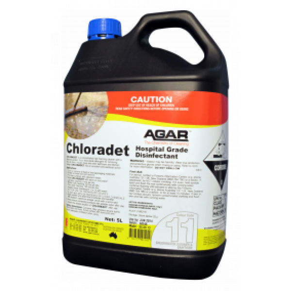 CHLORADET-SYNDEYCLEANINGSUPPLIES