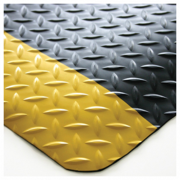 DIAMOND PLATE CLASSIC - SYDNEY CLEANING SUPPLIES