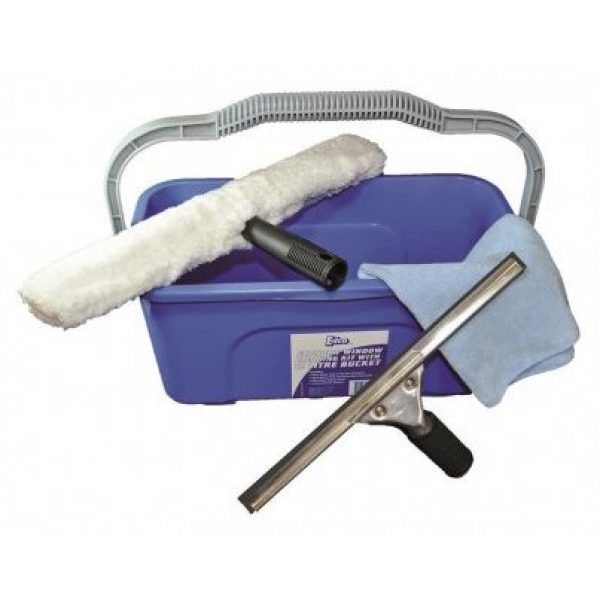 EDCO WINDOW CLEANING KIT-SYDNEYCLEANINGSUPPLIES