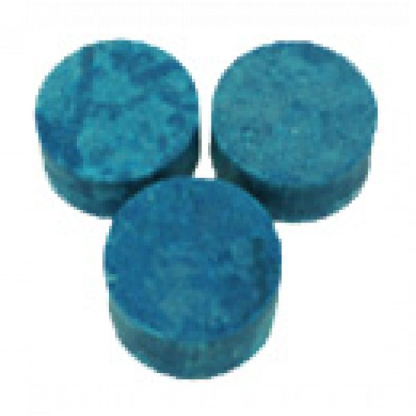 ENZYME TABLETS-SYDNEYCLEANINGSUPPLIES
