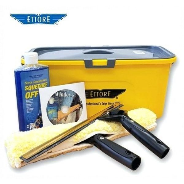 ETTORE WINDOW CLEANING KIT-SYDNEYCLEANINGSUPPLIES