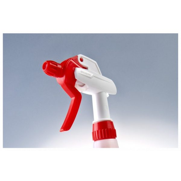 CANYON JUMBO SPRAY TRIGGER-SYDNEYCLEANINGSUPPLIES