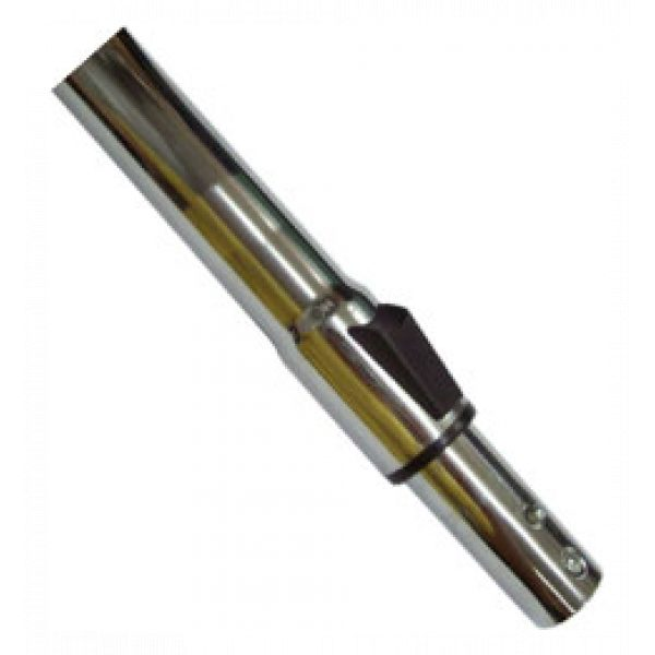 TELESCOPIC ROD WITH PIP 32mm-SYDNEYCLEANINGSUPPLIES