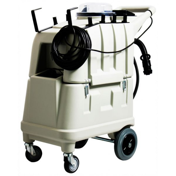 Cleanstar Sabre Portable 50L Carpet Extraction Machine-SYDNEYCLEANINGSUPPLIES