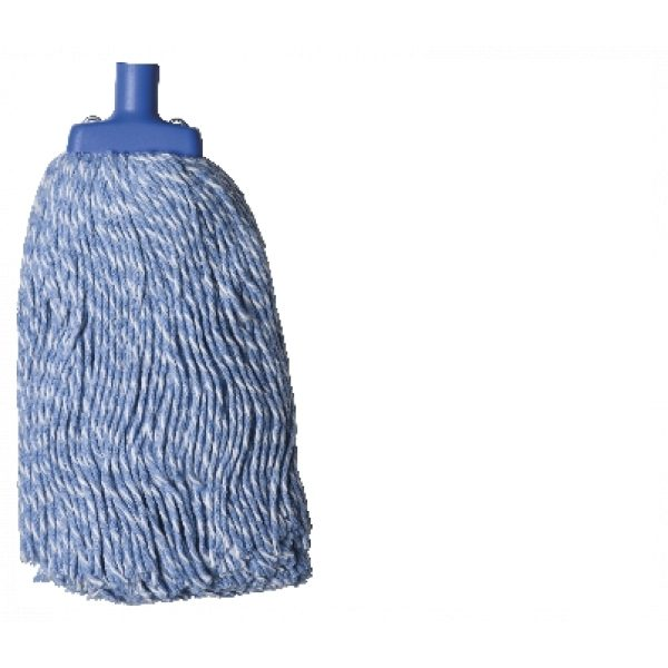OATES CONTRACTOR MOP REFILL 400g