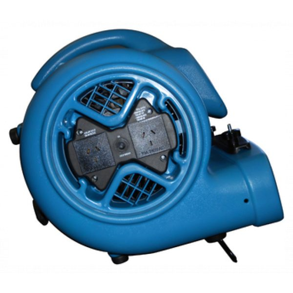 PROFESSIONAL AIR MOVER-SYDNEYCLEANINGSUPPLIES