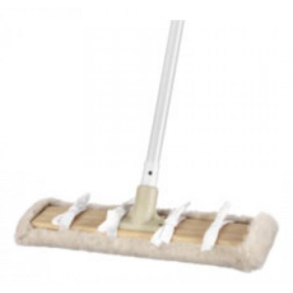 SEALER MOP SPREADERS