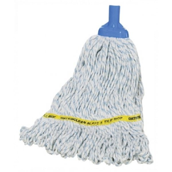 SLATE, TILE & TIMBER MOP REFILL 275g