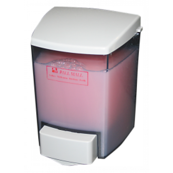 GALA LIQUID SOAP DISPENSER-SYDNEYCLEANINGSUPPLIES