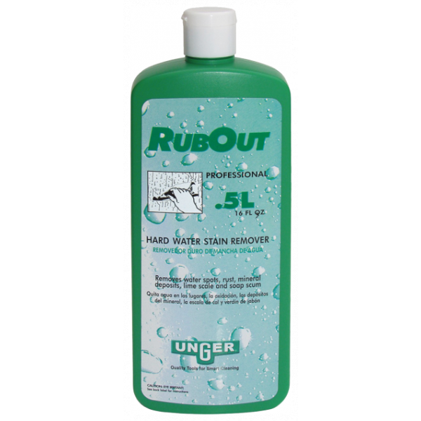 UNGER RUBOUT-SYDNEYCLEANINGSUPPLIES