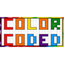 colurcoded